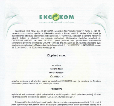 Ekokom