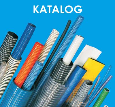 Katalog produktů (PDF)